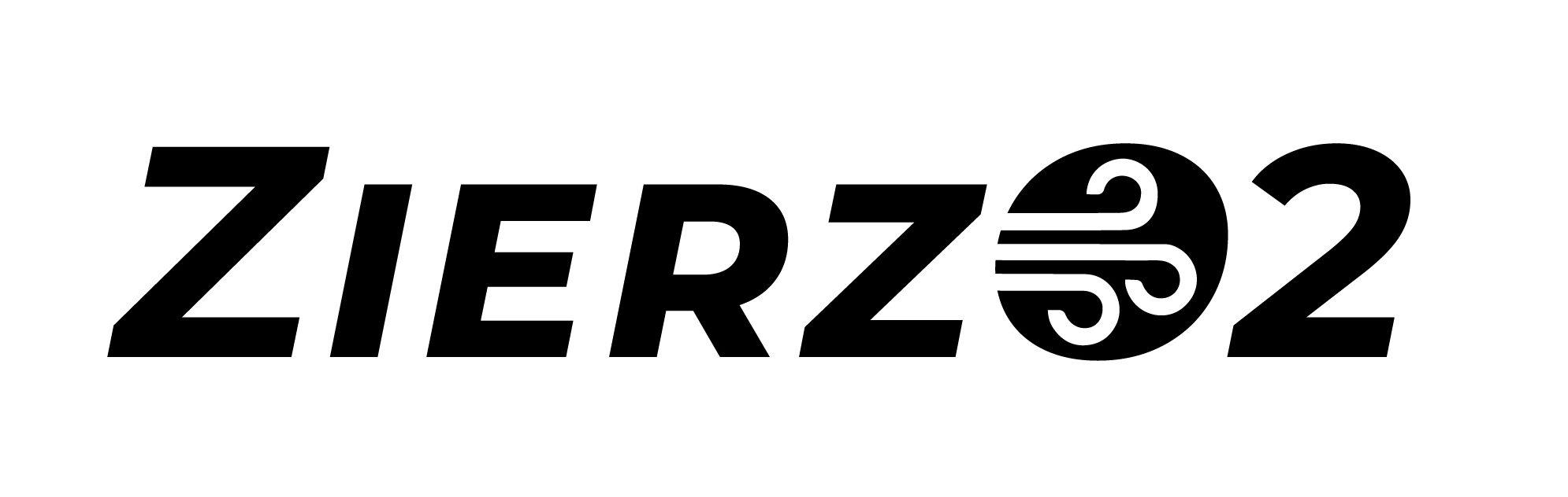 ZIERZO2